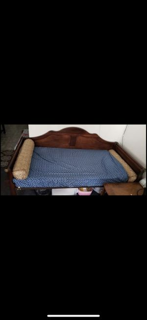 Twin size sofa bed for Sale in Queens, NY