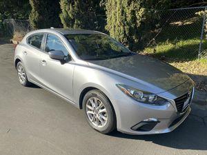 2014 Mazda Mazda3 for Sale in Novato, CA