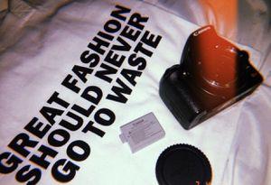 Camera:Canon Rebel T1i Professional camera for Sale in Providence, RI
