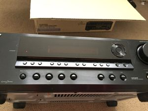Home Theater Stereo Receiver System for Sale in Chesterfield, MO