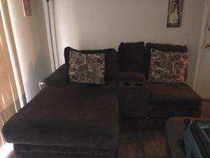 Sectional Couch for Sale in Columbia, SC