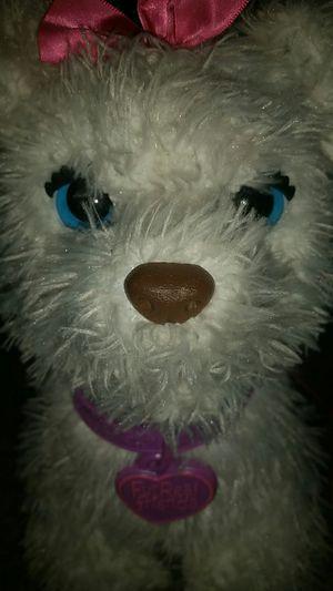 FurReal Friend Dog for Sale in Mesa, AZ