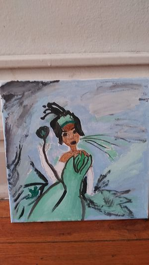 Tiana for Sale in St. Louis, MO
