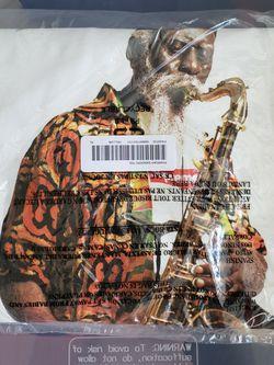 """Supreme """"Pharoah Sanders"""" Tee for Sale in Silver Spring,  MD"""