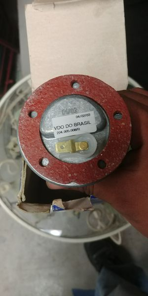 Gas tank sender for Sale in Beverly Hills, CA