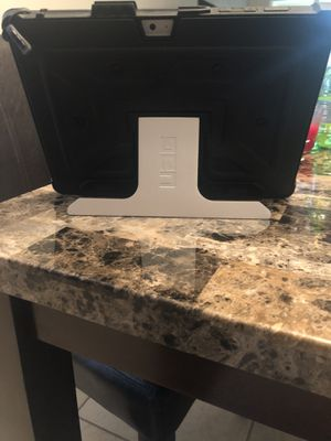 Microsoft surface 3 for Sale in Jacksonville, FL