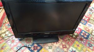 Phillips 32 inch tv for Sale in St. Louis, MO