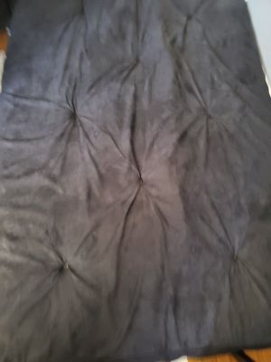 Full size futon matress for Sale in Medford, MA