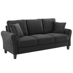 3 Seater Sofa/Couch Gray In Box for Sale in Norwalk,  CA