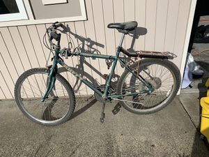 Free bicycle for Sale in Portland, OR