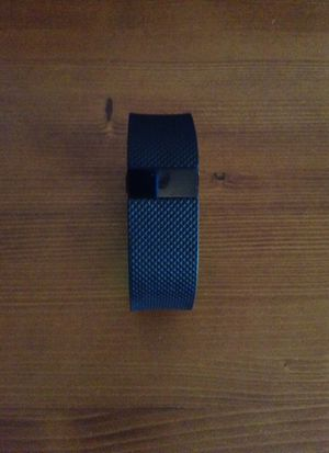 Fitbit Charge HR for Sale in Sioux Falls, SD