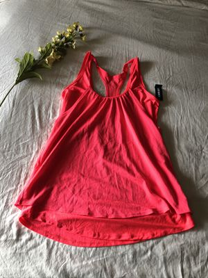 Old Navy Women's Workout Top for Sale in Queens, NY