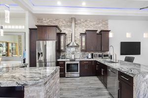 kitchen cabinets for Sale in North Olmsted, OH