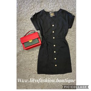 Women's dress for Sale in Paramount, CA