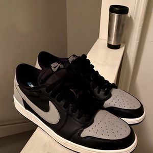Jordan 1 Low Shadow for Sale in Nashville, TN
