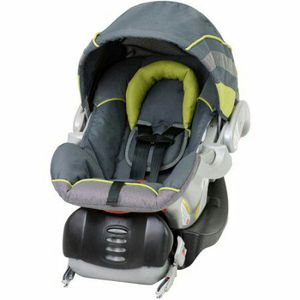 Graco car seat for Sale in Englewood, CO
