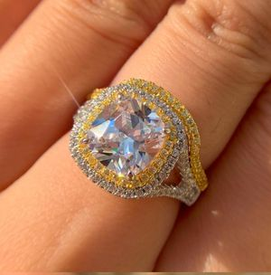 ❤❤❤cute ring❤❤❤ for Sale in Chicago, IL
