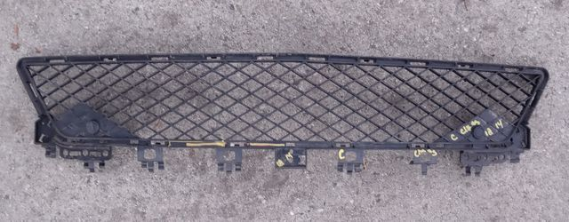 2012-2015 MERCEDES-BENZ C-CLASS FRONT BUMPER LOWER GRILLE for Sale in South Gate,  CA