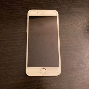 iPhone 6, 64 GB Unlocked, Perfect Condition for Sale in Palos Verdes Peninsula, CA