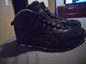 Jordan Shoes for Sale in Houston, TX
