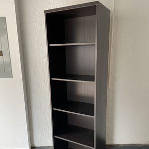 Storage Shelves for Sale in Hollywood, FL