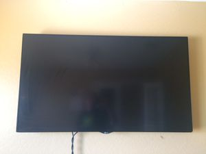New 55 inch lg monitor for Sale in Mesa, AZ