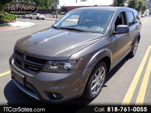 2019 Dodge Journey for Sale in Los Angeles, CA