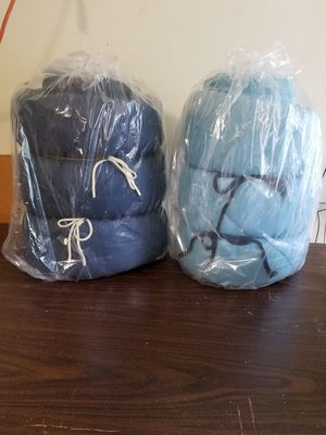 Sleeping Bags for Sale in San Marcos, TX