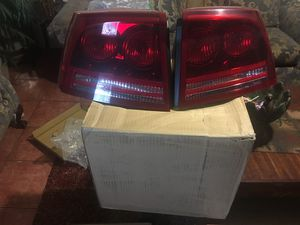 Dodge charger taillight 2006-2010 for Sale in Milton, FL