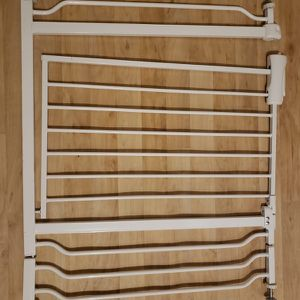 Baby Gate for Sale in Chicago, IL