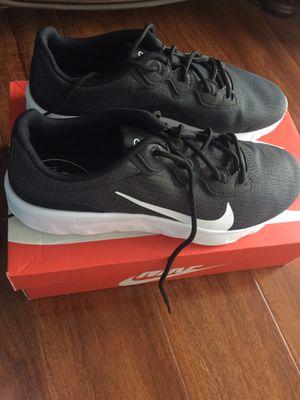Nike men shoe size 11 for Sale in Torrance, CA