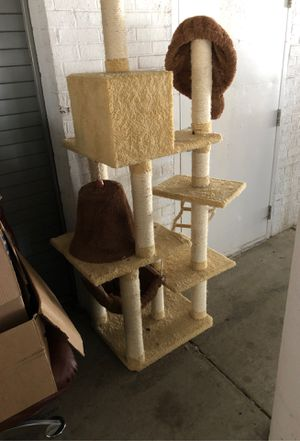 Car tower for Sale in Richmond, VA