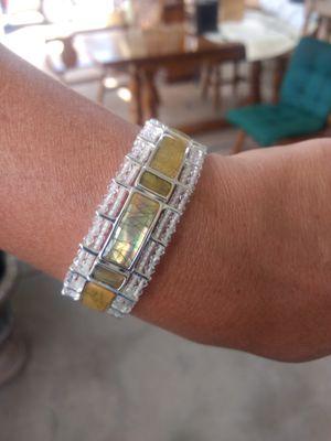 Bracelet for Sale in US