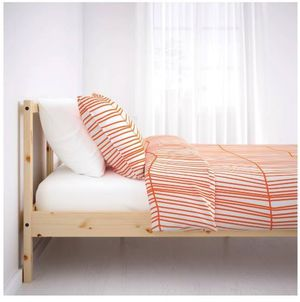 Twin bed for Sale in Somerville, MA
