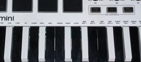 AKAI Mini for Sale in Phoenix,  AZ