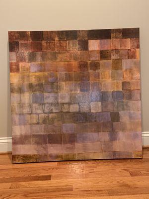 Canvas print for Sale in CONCORD FARR, TN