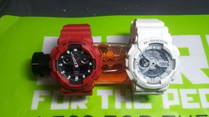 Original G Shock watches for Sale for sale  Paterson, NJ