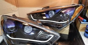 2013 Hyundai Genesis parts 3.8 for Sale in Marshallton, DE