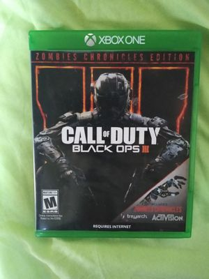 Call of Duty for Sale in Monroeville, PA