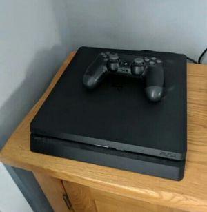 Ps4 for Sale in Summersville, WV