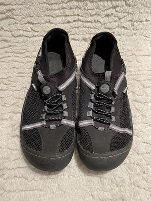 JSport Rain shoes for Sale in Los Angeles, CA