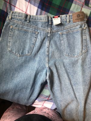 Vintage wrangler Jean pants for Sale in Norwalk, CA