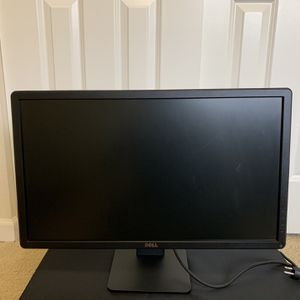 Monitor for Sale in Bellevue, WA