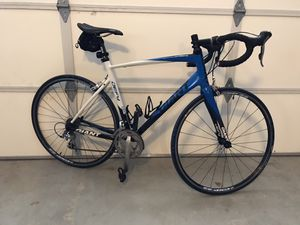 Giant Defy for Sale in Hemet, CA