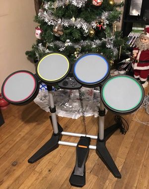 Drum set for Sale in Hialeah, FL