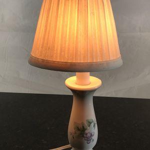 MINI ACCENT LIGHT for Sale in Longwood, FL