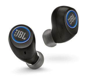 JBL free Harmon Bluetooth Earbuds for Sale in Los Angeles, CA