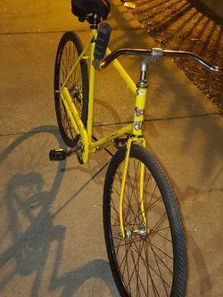 1974 Chichago Schwinn Speedster With 2 Speed Sturmey Archer Hub New Rims Tires for Sale in Berkeley,  CA