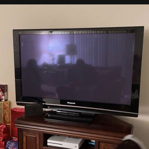 PANASONIC TV 55 INCH for Sale in San Diego, CA