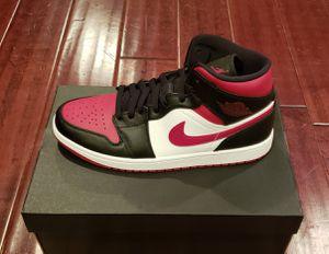 Jordan 1 Retro (Men Sizes 10.5 & 12) *NEW* 🔥🔥🔥 for Sale in Los Angeles, CA